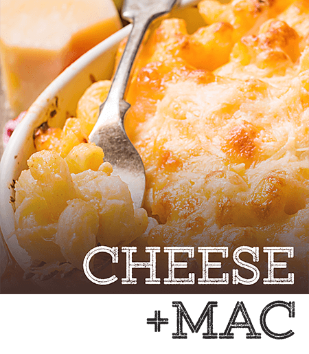Cadairy2go Category Photo Cheese And Mac 450